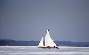barcos-hielo1-a